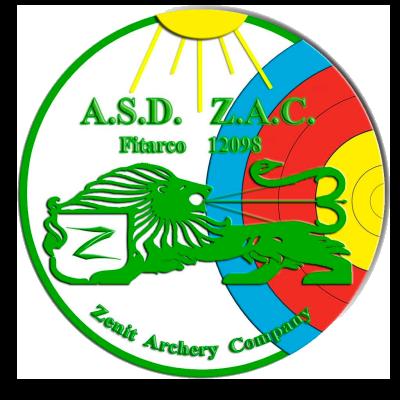 A.S.D. ZAC Archery